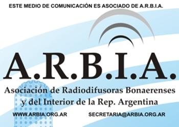http://lanoticiaprovincial.com.ar/imagenes/Logo_ARBIA.jpg