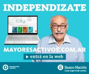 http://lanoticiaprovincial.com.ar/imagenes/Nacion_Sept.jpg