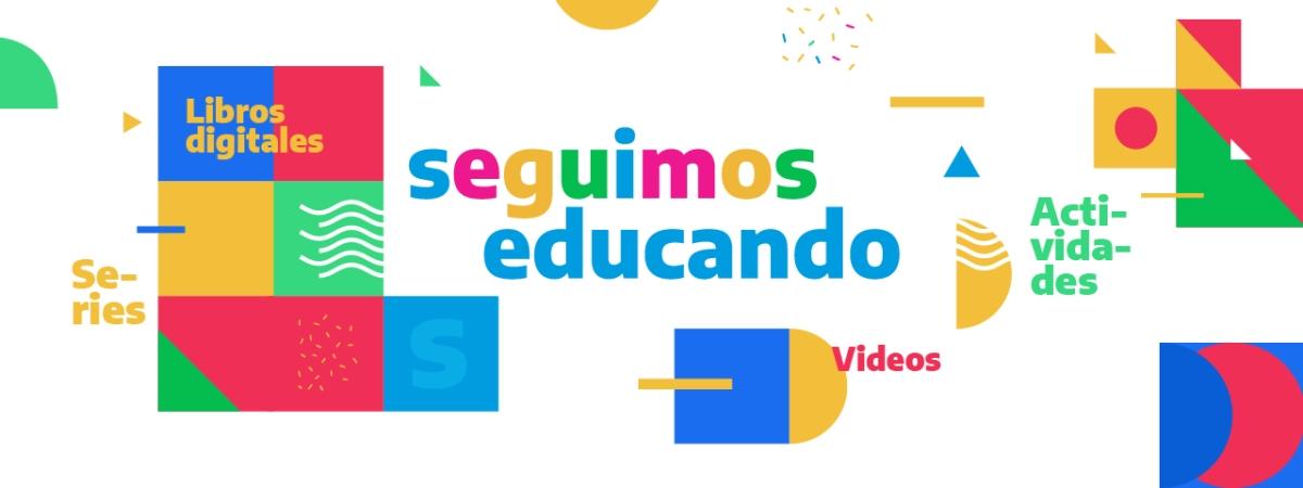http://lanoticiaprovincial.com.ar/imagenes/seguimos_edu.jpg